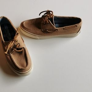 ❤️ Sperry Shoes, size 8.5